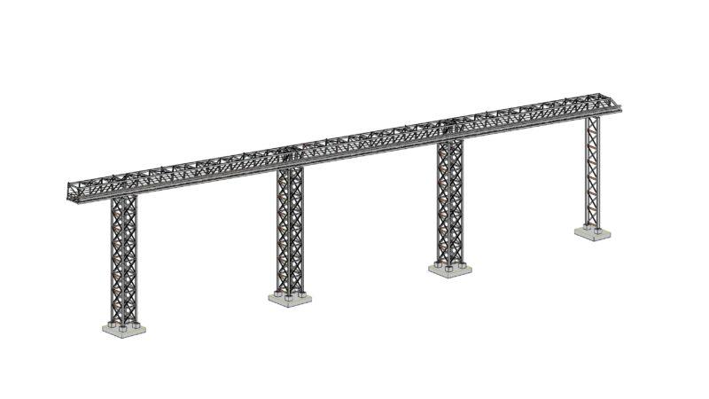 Conveyor Gallery Pict-min