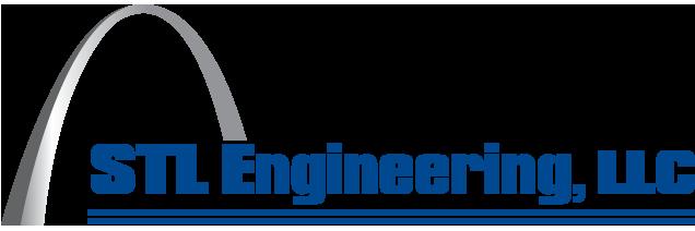 Stl Engineering