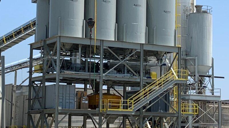 Bulk Dry & Liquid Storage Design 2-min