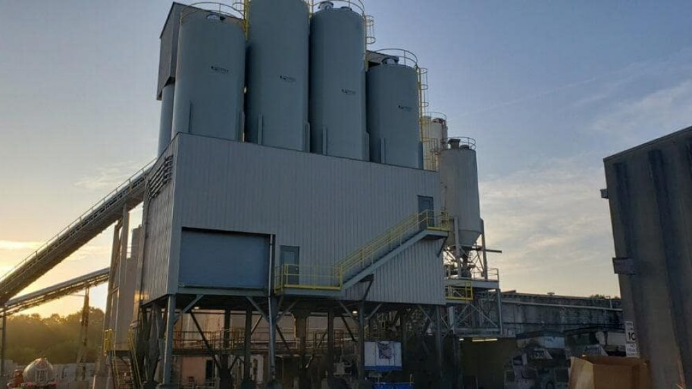 Bulk Dry & Liquid Storage Design 4-min