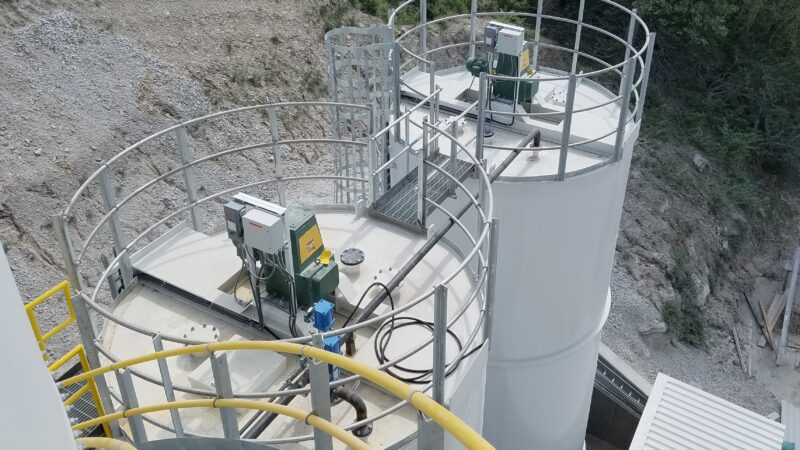 Bulk Dry & Liquid Storage Design 7-min