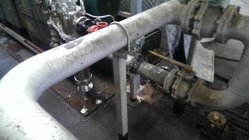 Hydraulic and Pneumatic System 2-min
