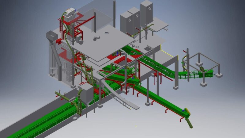 Material Processing & Conveyance Pict 4-min