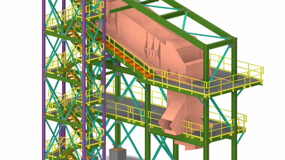 Material Processing & Conveyance Pict 5-min