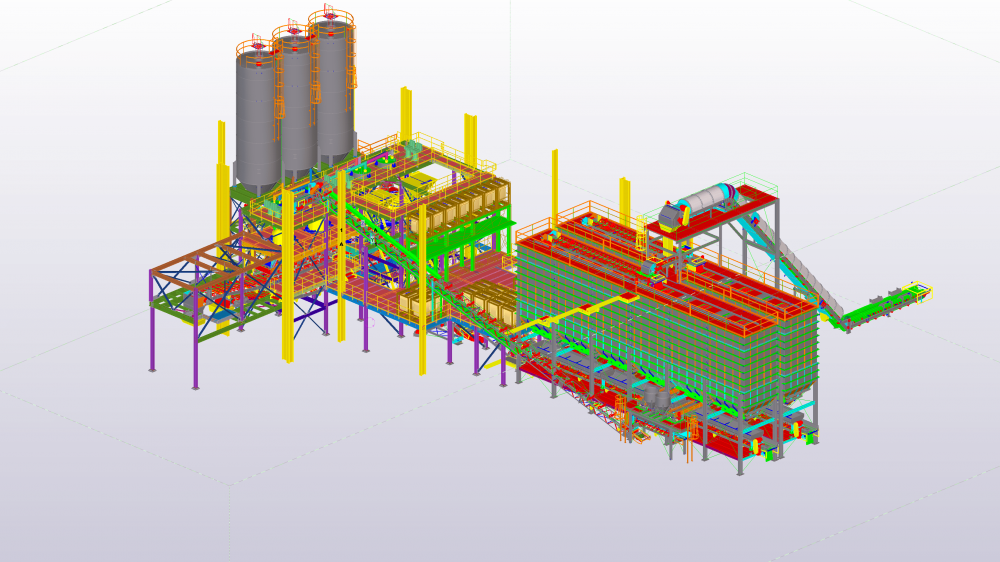 Material Processing & Conveyance Pict 6-min