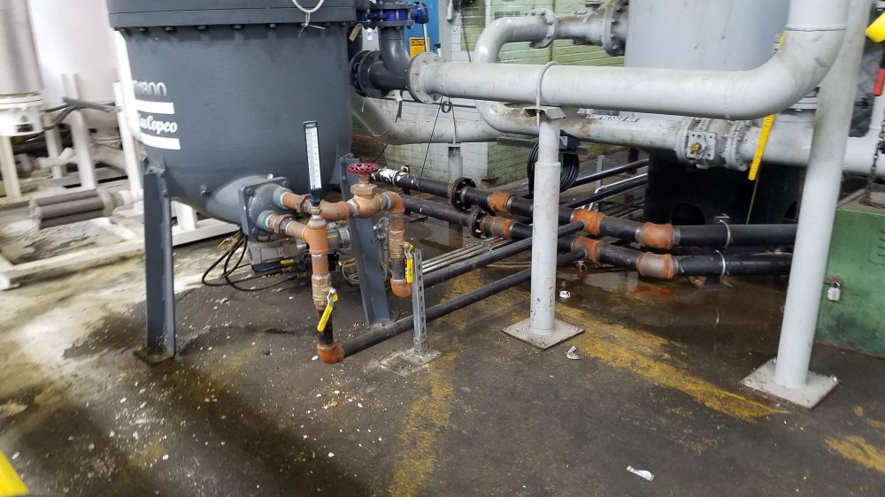 Piping-Pumping Pict 4-min